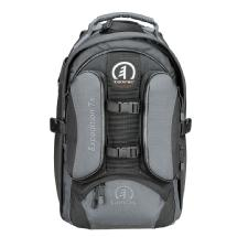 Tamrac Expedition 7x Backpack, Black, Model 5587