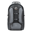 Expedition 8x Backpack, Black, Model 5588