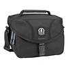 Tamrac   5602 Pro System 2 Camera Bag (Black)   560201