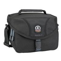Tamrac | 5602 Pro System 2 Camera Bag (Black) | 560201