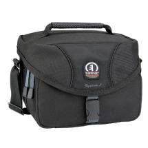Tamrac 5602 Pro System 2 Camera Bag (Black)