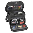 5602 Pro System 2 Camera Bag (Black)