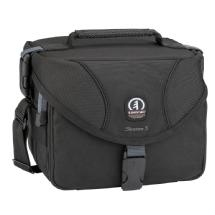 Tamrac 5603 System 3 Camera Bag, Black