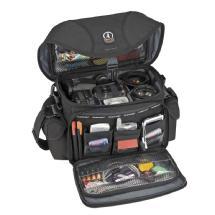 Tamrac 5606 System 6 Camera Bag, Black