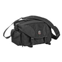 Tamrac 5608 Pro 8 Camera Bag, Black