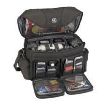 Tamrac 5612 Pro 12 Camera Bag, Black