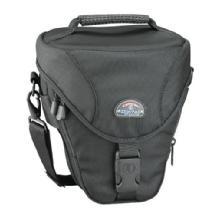 Tamrac 5627 Pro Digital Zoom 7 Camera Bag, Black