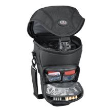 Tamrac 5630 Pro Digital Zoom 10 Bag (Black)