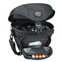 Tamrac 5682 Digital Zoom 2 Holster Bag (Black)
