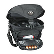 5682 Digital Zoom 2 Holster Bag (Black)