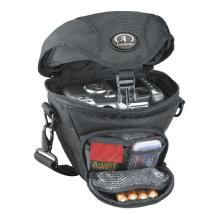 Tamrac 5683 Digital Zoom Camera Pack, Black