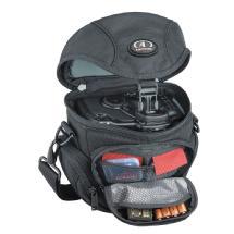 Tamrac 5684 Digital SLR Zoom 4 Camera Case, Black