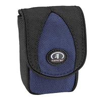 Tamrac | 5686 Ultra-Compact Digital Camera Bag (Blue) | 568604
