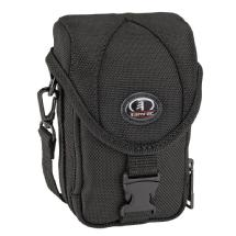 Tamrac 5691 Digital 1 Photo Digital Camera Bag - Black