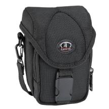 Tamrac 5692 Digital 2 Photo Digital Camera Bag, Black