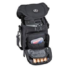 Tamrac 5693 Digital 3 Digital Photo Bag - Black