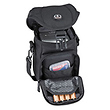 5693 Digital 3 Digital Photo Bag - Black