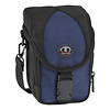Tamrac 5693 Digital 3 Digital/Photo Bag, Blue