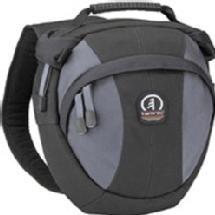 Tamrac 5766 Velocity 6x Compact Sling Pack, Black