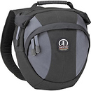 5766 Velocity 6x Compact Sling Pack, Black