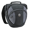 5768 Velocity 8x Photo Sling Pack, Black