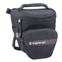 Tamrac 514 Sub-compact Zoom Pak - Black