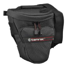 Tamrac 515 Compact Zoom Pack, Black