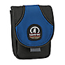 5206 T6 Ultra Compact Camera Bag (Blue)