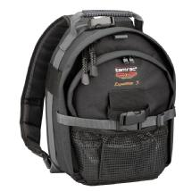 Tamrac 5273 Expedition 3 Photo Backpack, Black