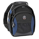 5371 Travel Pack 71 Backpack (Blue)