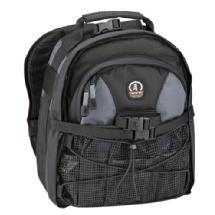 Tamrac 5374 Adventure 74 Backpack, Gray & Black
