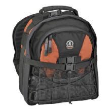 Tamrac 5374 Adventure 74 Backpack, Rust & Black