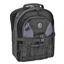 Tamrac 5375 Adventure 75 Digital / Photo Backpack, Gray & Black
