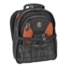 Tamrac 5375 Adventure 75 Digital / Photo Backpack, Rust & Black