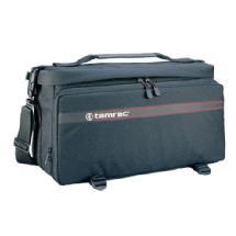 Tamrac 979 Pro Camcorder Bag, Black