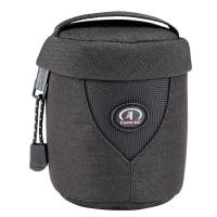 Tamrac | MX5375 M.A.S. Lens Case, Medium, Black | MX537501