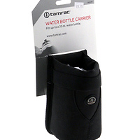 Tamrac | MX5398 MAS WATER BOTTLE | MX539801