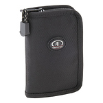 MX-S5368 - Memory & Battery Management Wallet 4