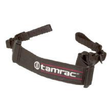 Tamrac N-15 Camera Hand Strap, Quick Release, Black