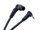 Micro Sync II VMC116 Cable Release Cord for Nikon SLRs