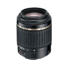 Tamron AF 55-200mm f/4-5.6 Di-II LD Autofocus Lens - Nikon Mount