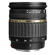 17-50mm f/2.8 XR Di II LD Aspherical IF Autofocus Lens -Sony Mount