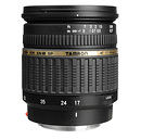 Tamron 17-50mm Lens for Sony Mount