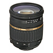 17-50mm f/2.8 XR Di-II LD Aspherical IF Lens - Nikon Mount