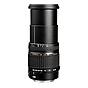 Tamron 28-300mm f/3.5-6.3 XR Di VC Autofocus Lens - Canon Mount