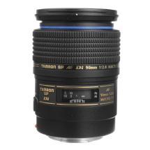 Tamron AF 90mm f/2.8 Di Macro Lens - Canon Mount