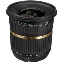 AF 10-24mm f/3.5-4.5 DI II Zoom Lens For Nikon