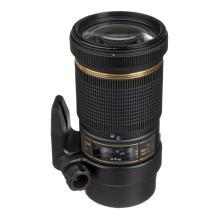 Tamron SP AF 180mm f/3.5 Di LD (IF) 1:1 Macro Lens - Canon Mount