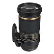 SP AF 180mm f/3.5 Di LD (IF) 1:1 Macro Lens - Nikon Mount
