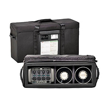 Tenba AW-MLC Medium Wheeled Lighting Air Case